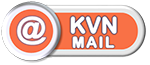 Email Marketing services - KVN Mail